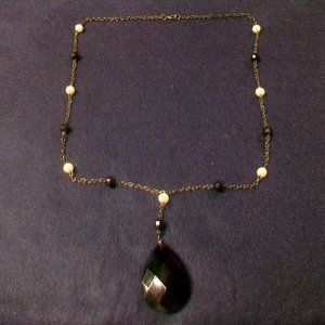 """Necklace 27"""" long"""